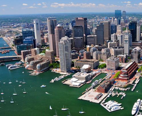 Boston Skyline small.png