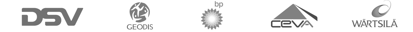 ControlTower_MPO_Customer_Logos.png