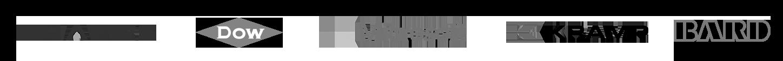 DistributedOM_MPO_Customer_Logos.png