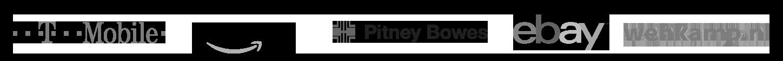 Ecommerce_MPO_Customer_Logos.png
