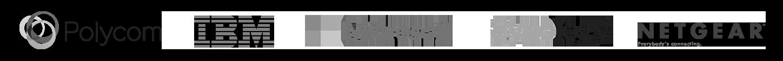 HiTech_MPO_Customer_Logos2.png