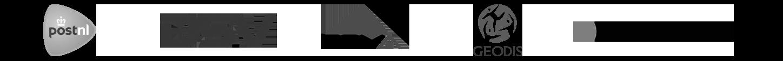 Logistics2_MPO_Customer_Logos.png