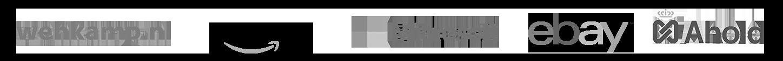 Retail3_MPO_Customer_Logos.png