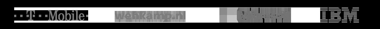 ReverseLogistics_MPO_Customer_Logos.png