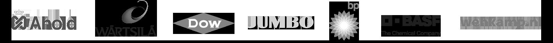 SupplierCollaboration_MPO_Customer_Logos.png
