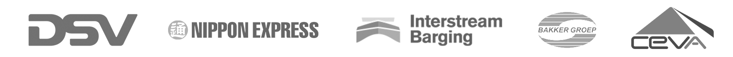 SupplyChainVisibility_MPO_Customer_Logos.png