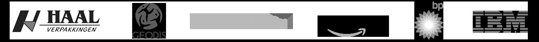 VendorManagedInventory_MPO_Customer_Logos.png