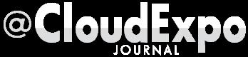 CloudExpoLogo.jpg