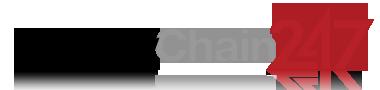 SDTimes-large-logo.jpg