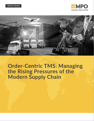 Order-Centric-TMS-WP-Cover