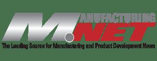 Manufacturing.net