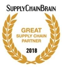 SCB Partner Award