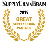 SupplyChainBrain-100great-2019