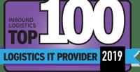 il_top100