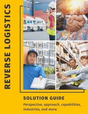 Reverse-Logistics-SolutionCover