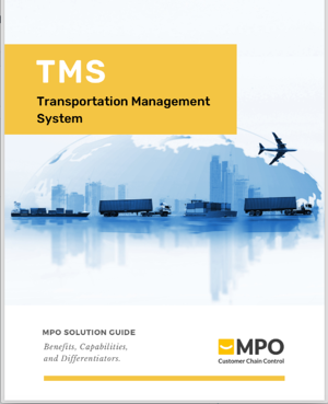 TMS Guide Cover