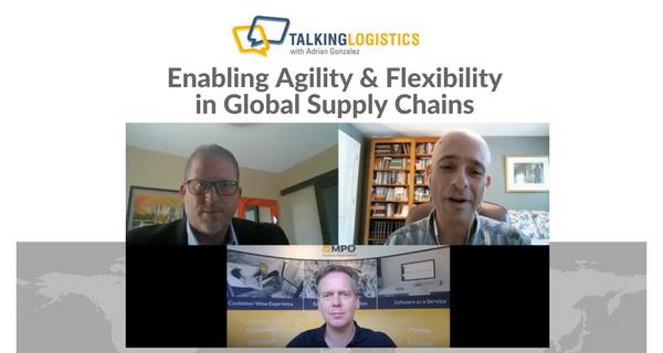 Talking Logistics June 2017.png