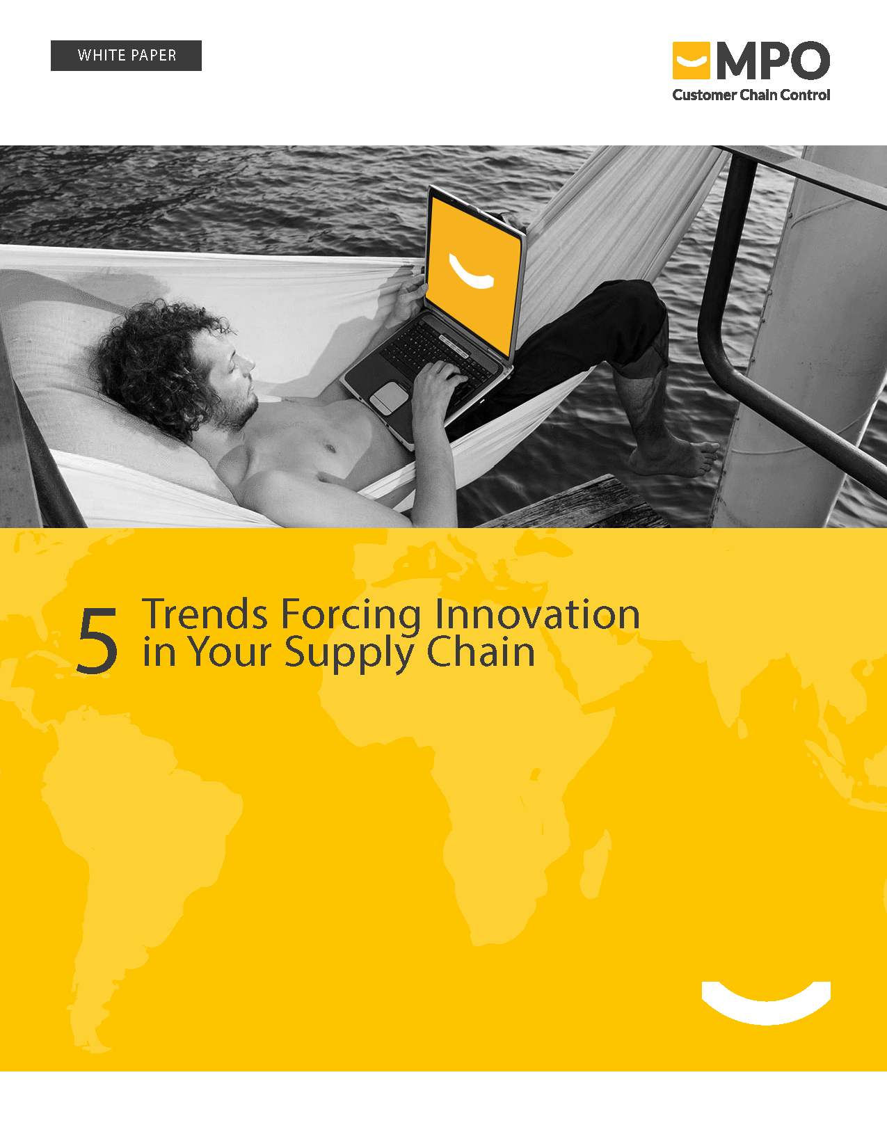 Five-Trends-Forcing-Innovation-Supply-Chain_CP.png