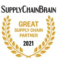 Great-Supply-Chain-Partner-2021-350x375