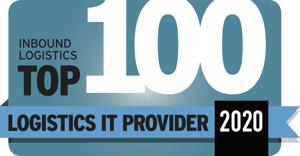 il_top100_lit_logo_2020