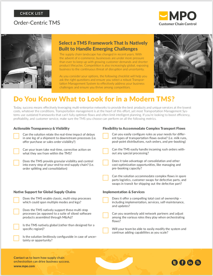 MPO_CheckList_TMS-Cover