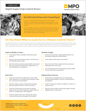 MPO_CheckList_ControlTower-Cover