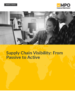 MPObjects_Supply-Chain-Visibility-WP-Cover