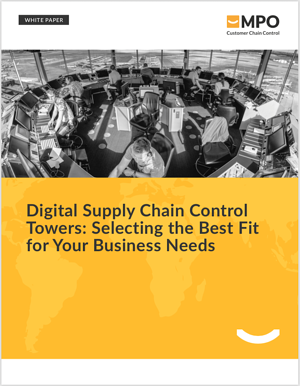 white-paper_Digital-Supply-Chain-Control-Tower