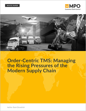 white-paper_Order-Centric-TMS