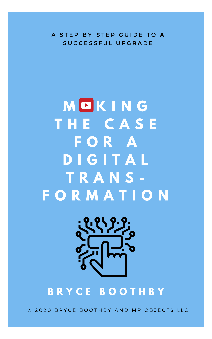 Digital-Transformation-Cover