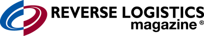RLA-Mag Logo