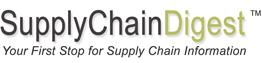 Supply Chain Digest