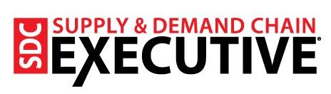 Supply & Demand Chain Executive