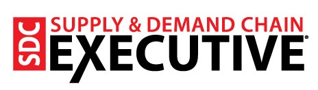 SDCE_logo